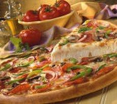 Poppa's Pizzeria