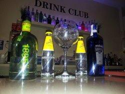 La Gintoneria - Drink Club