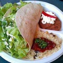 Mexicomidas Mexican Restaurant