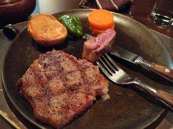 Beef Club Noel