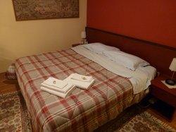 Bed & Breakfast Isonzo