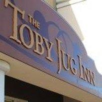 The Toby Jug