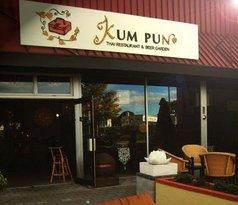 Kum Pun Thai Restaurant & Beer Garden