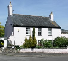 Farthings B&B