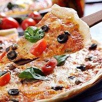 De Bruno Italian Restaurant