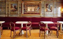 Seiner's Cafe