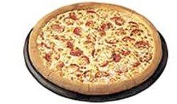 Donnini's Pizza & Donair