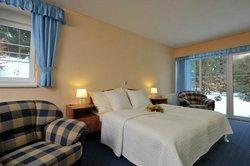 Hotel Brizky