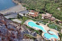 Ortano Mare Village - TH Resorts