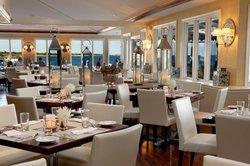 Seaview Restaurant & Steakhouse