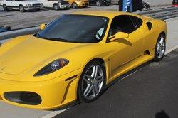 Velocity Motorsports