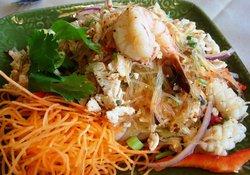 Thai Senses