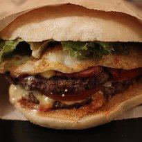 Burgers & Beers Inc.