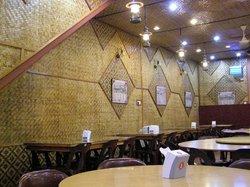 Restoran Tomyam