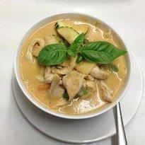 Thip Thai Restaurant