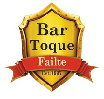 Bar Toque