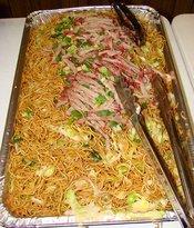 Sonu Restaurant
