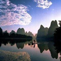 China Odyssey Tours-Day Tour