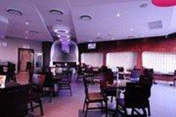 News Cafe Midrand