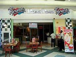 Panarottis Pizza & Pasta
