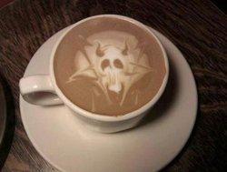 Cafe Fiamma
