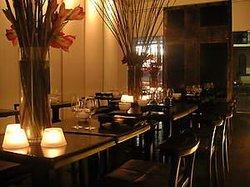 Cochin Restaurant