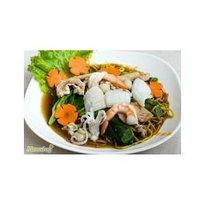 Thai Riffic