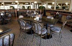 Kwangton Cafe