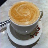 Samarco II Cafe Brasserie