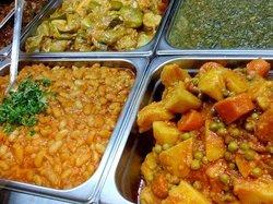 Ghazale Restaurant