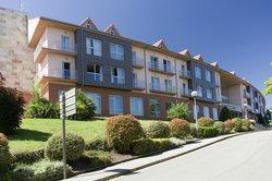 Apartamentos Mar Comillas
