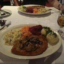 Fregata Restaurant