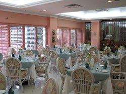Alexander's Restaurant
