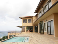 Zimbali View Eco Guesthouse