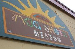 Mugshots Cafe
