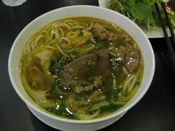 Thao Trang Vien