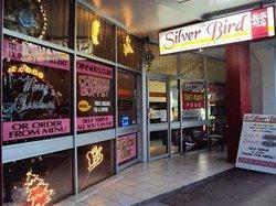 Silver Bird Chinese Restaurant