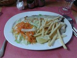 Restaurante Kopa
