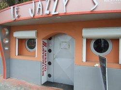Le Jazzy's