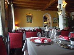 La Breche Restaurant