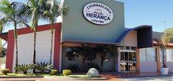 Churrascaria Heranca