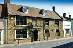 Swan Inn and Bistro