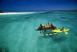 c/o Vanuatu Tourism Facebook page                  (60772157)