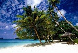 c/o Vanuatu tourism Facebook page                  (60775485)