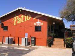 El Patio Bar & Grill