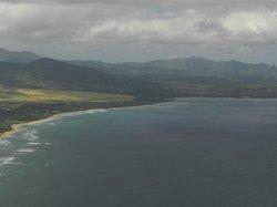 Goodbye Kauai!