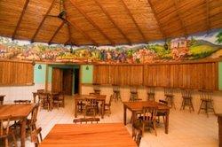Restaurante Dos Lorenas
