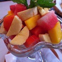 Ventura Soup & Salad