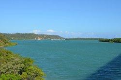 Roteiro Lake