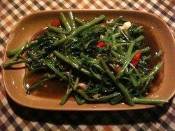 Sor-Hathai Seafood